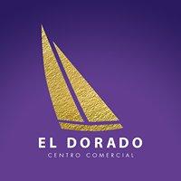 Centro Comercial El Dorado