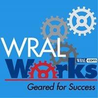 WRALWorks.com