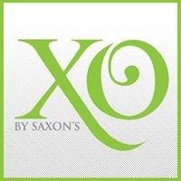XO by Saxon's