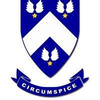 Hillcrest High School Rugby Club