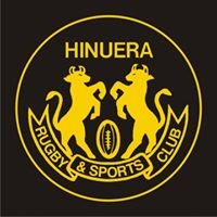 Hinuera Rugby and Sports Inc