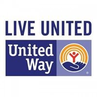 United Way of Cowlitz and Wahkiakum Counties