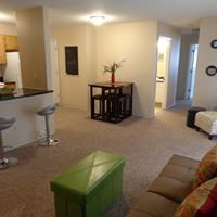 Boltwood Apartments -Grand Valley State University