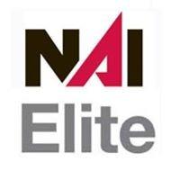 NAI Elite