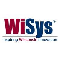 WiSys Technology Foundation