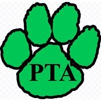 C. W. Beasley Elementary PTA