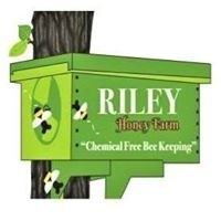 Life of Riley Honey Farm
