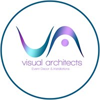 Visual Architects