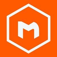M3 Conference, Inc.