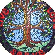 Royal Oak Community UMC
