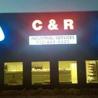 C & R Industrial Services, Inc