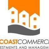 South Coast Commercial, Inc.