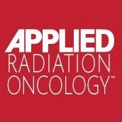 Applied Radiation Oncology
