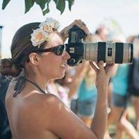 TAIT Photography Maui