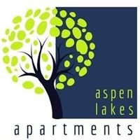 Aspen Lakes Apartments- Grand Rapids, MI