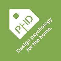 PhD - PARKER home DESIGN
