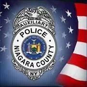 Niagara County Auxiliary Police