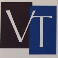 VT Accounting Associates, LLP
