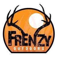 FrenzyOutdoors