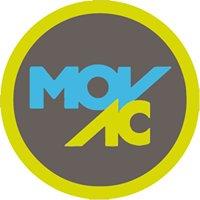 MOVAC - Movimiento de Activación Ciudadana
