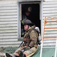 Grasonville Volunteer Fire Department