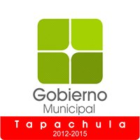 Secretaría de Desarrollo Económico y Turismo de Tapachula