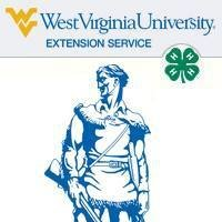 WVU Marshall County Extension Service