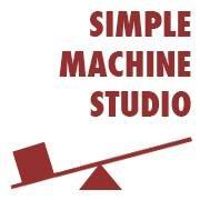 Simple Machine Studio