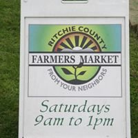 Ritchie County Farmers Market