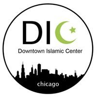 Downtown Islamic Center