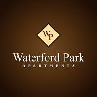 Waterford Park Apartments