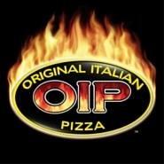 Original Italian Pizza