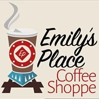 Emily's Place Coffee Shoppe