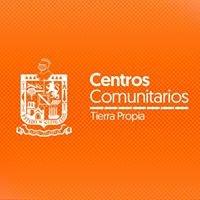 Centro Comunitario Nuevo León Tierra Propia