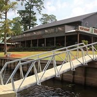 Big Pines Lodge