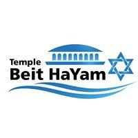 Temple Beit HaYam