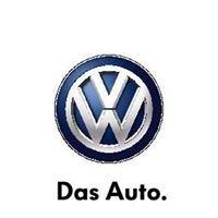 Volkswagen Clarksburg