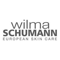 Wilma Schumann Costa Rica