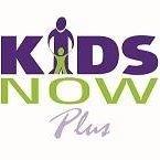 KIDS NOW Plus
