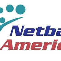 Netball America