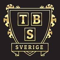 Thoren Business School Gävle