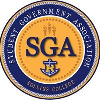 Rollins College SGA