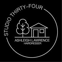 Studio Thirty-Four Hairdressing