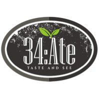 34:Ate