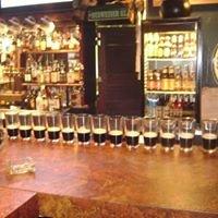 McClafferty's Irish Pub