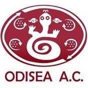 ODISEA, A.C.