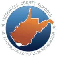 McDowell County Schools - WV