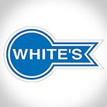 White's Chrysler