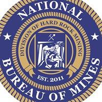 National Bureau of Mines