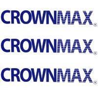 Crownmax, Inc.